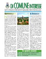 N. 9 – December 2017 – di COMUNE interesse
