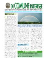N. 3 – April 2012 – di COMUNE interesse