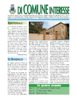 N. 5 – December 2013 – di COMUNE interesse