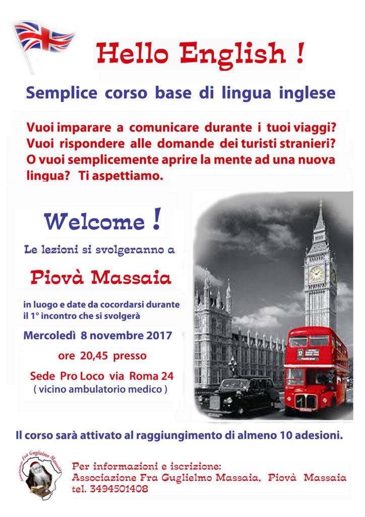 [:it]Corso di inglese[:en]C[:] @ Sede Pro Loco